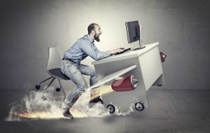 8 ways to speed up page loads